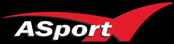 Профессиональная ралли-школа АСпорт